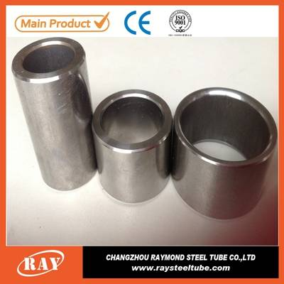 Good quality and services carbon seamless steel pipe /tube with many contries