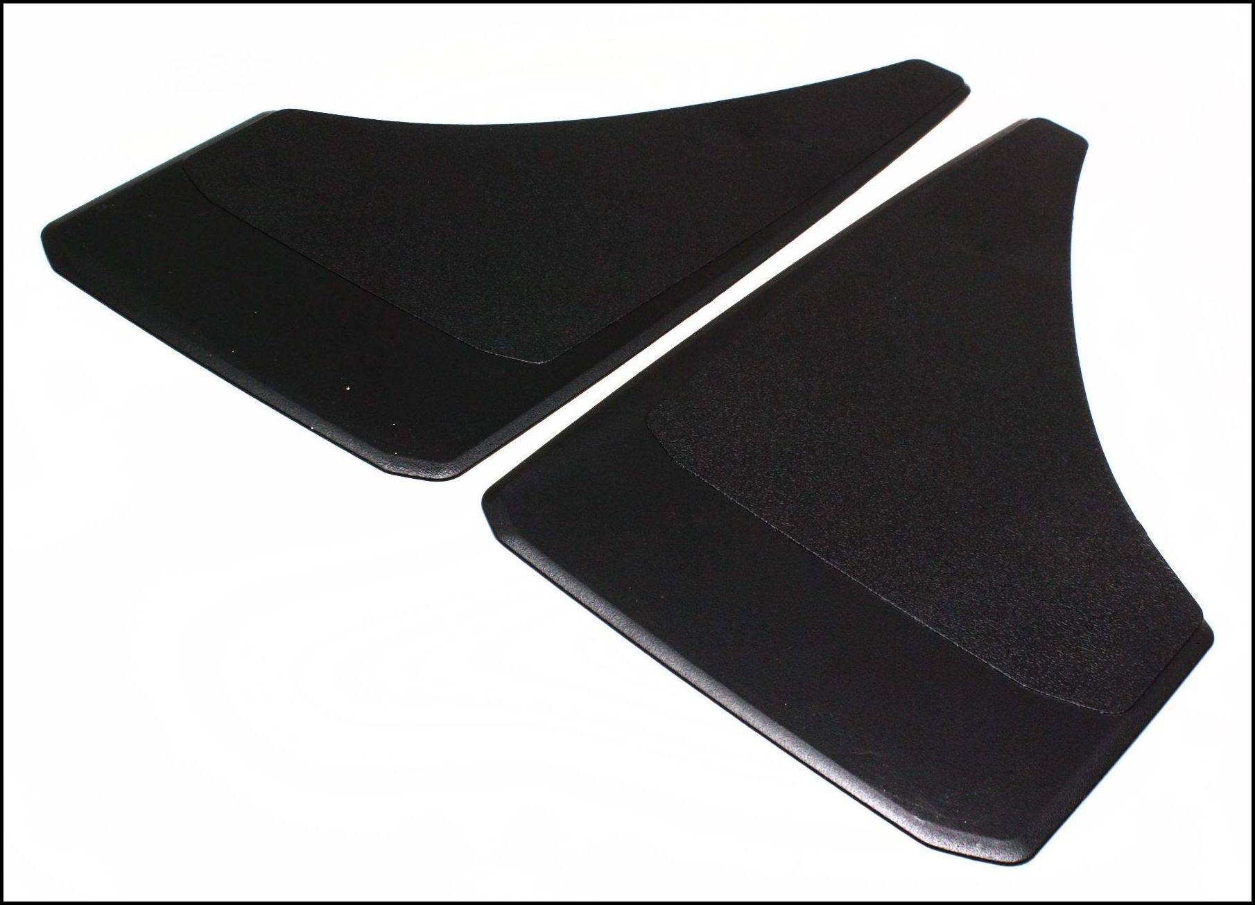 Mud Flap Rubber Sheet