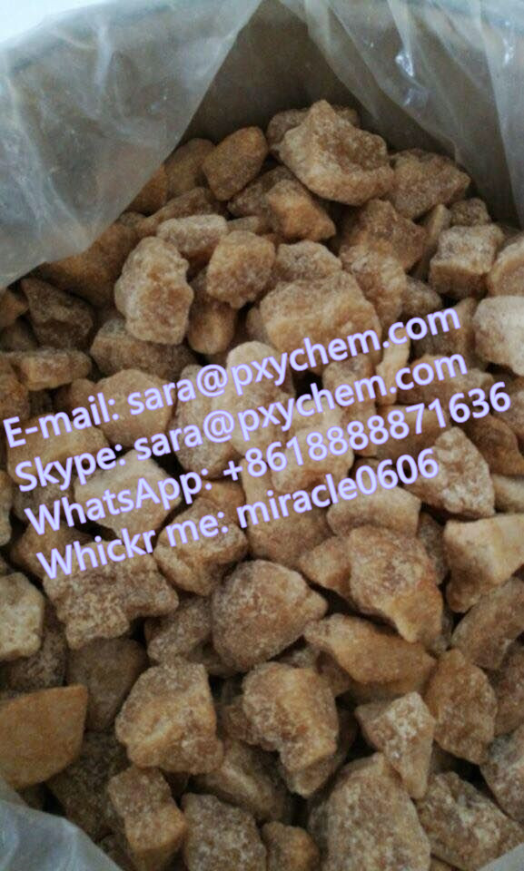 Legal Chemical eu Manufacturer Fine Chemicals facotry eutylones(whatsapp: +8618888871636)