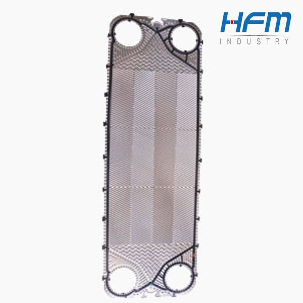 stainless steel plate heat exchangers Manufacturers