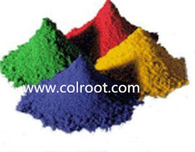 High quality blue 194 reactive dyes color for cotton