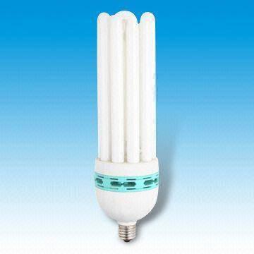 ESL/CFL/Energy Saving Lamp