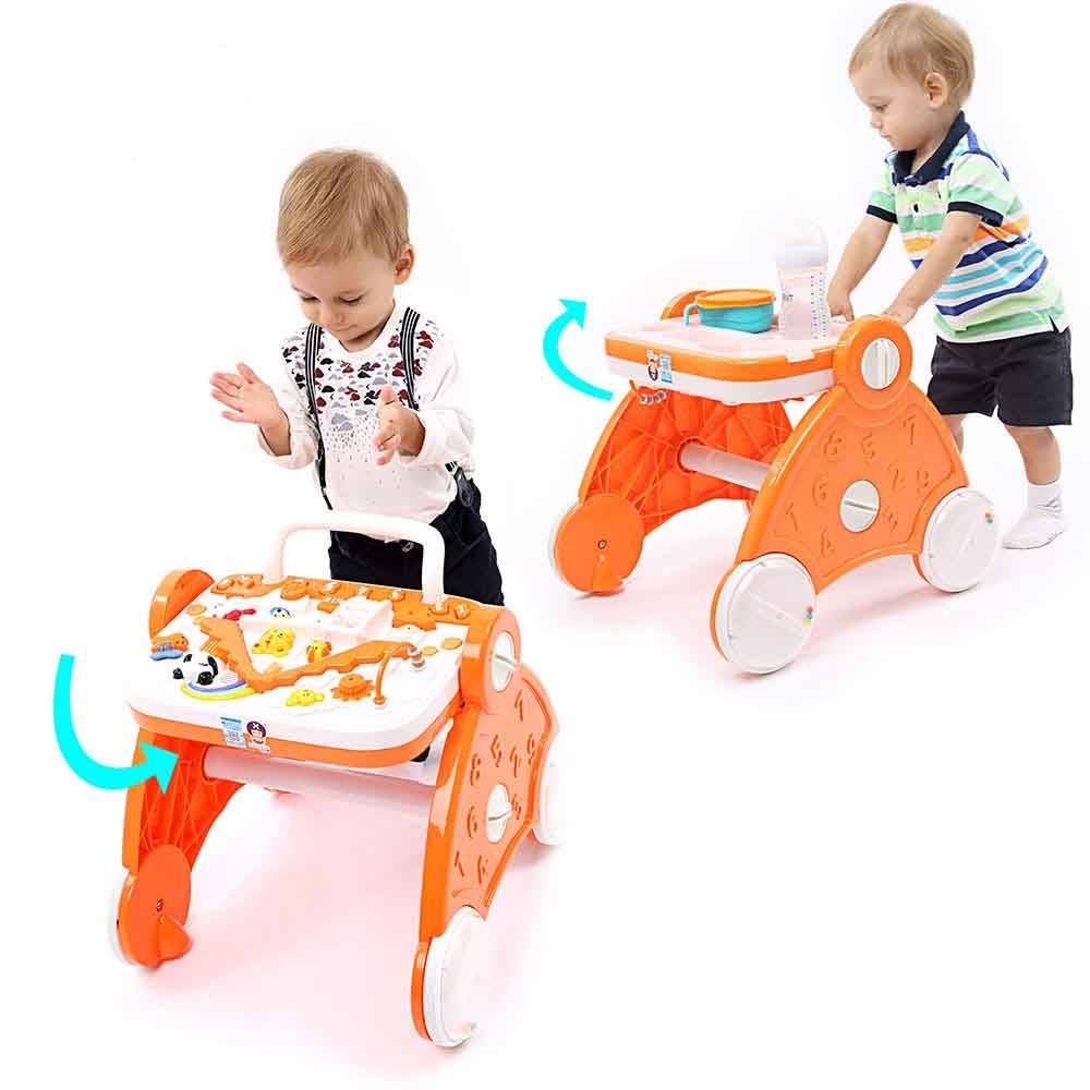 New design baby walker kids walker children walker