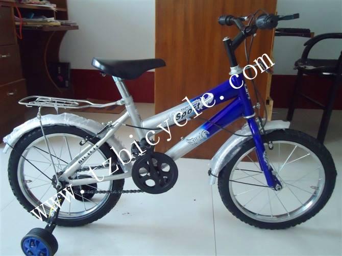 bicycles_2013_new_girl bicycle_girl like_16''_BMX
