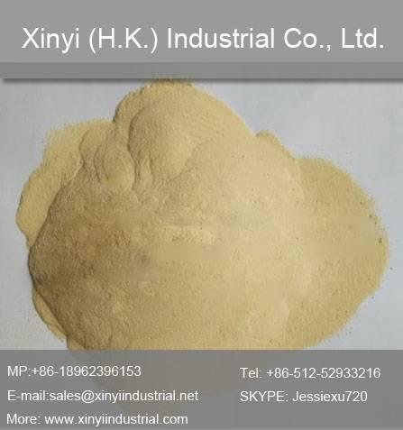 Amino Acids 80% Powder(acid hydrolysis)