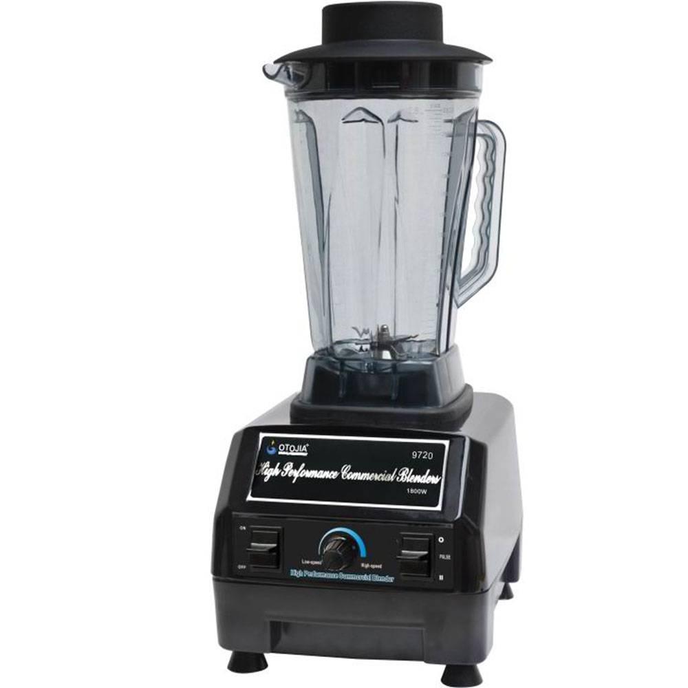 OTJ-9720 BPA free blender