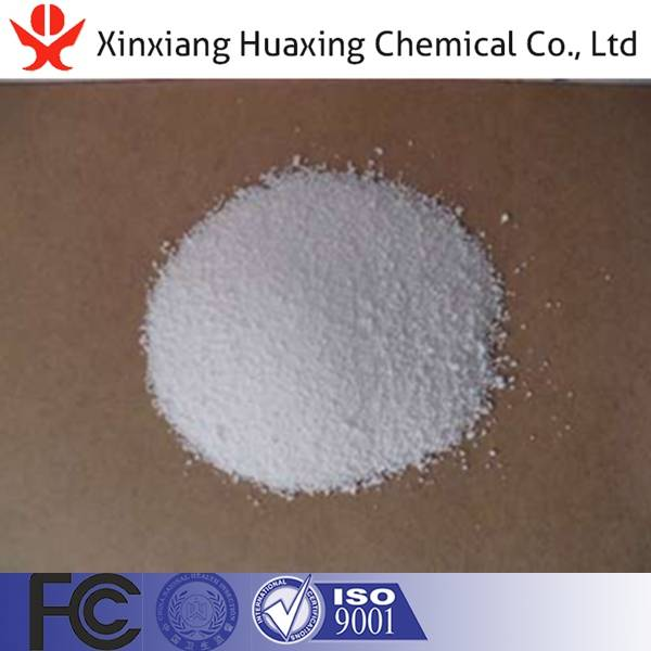 Sodium Tripolyphosphate STPP Specification COA 7758-29-4