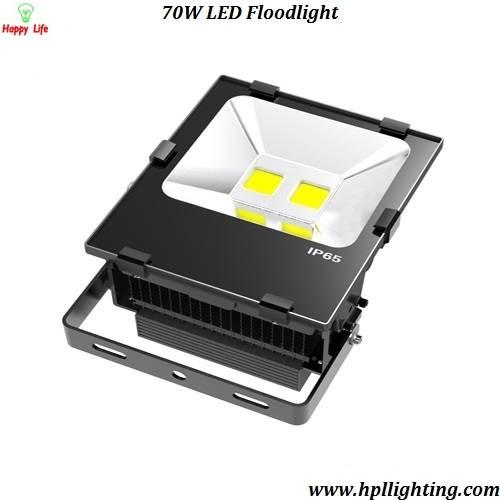 70W LED FloodLight