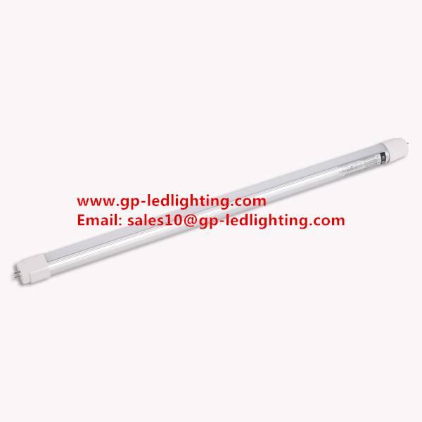5ft High Brightness T8 led tube