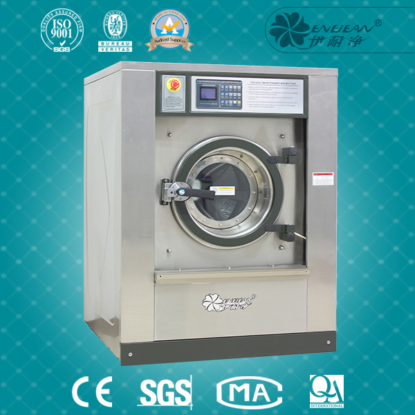 commercial laundry washing machine price
