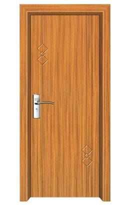pvc screen door with high quality and cheap price (MP-021)