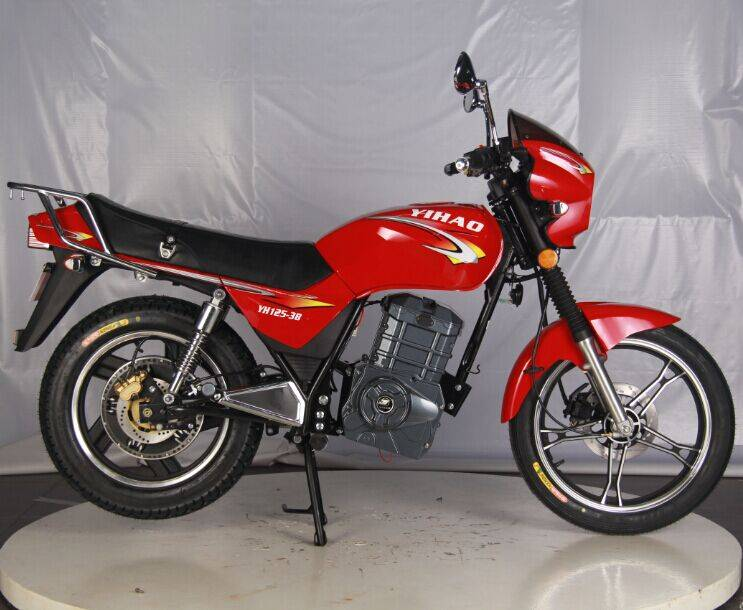 2000W 72V20AH electric motorcycle cavalier electric motos mobility