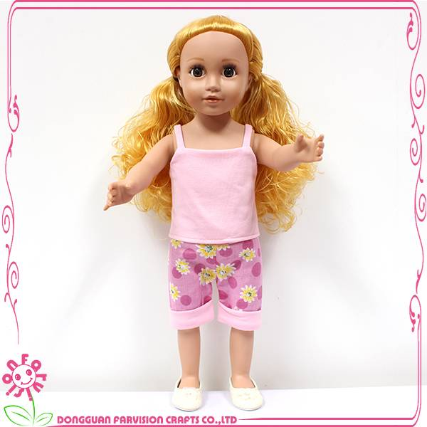 Silicone girl doll,young girl doll,toy girl doll