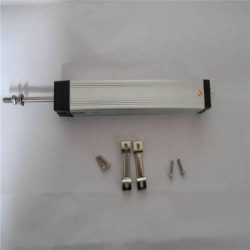 STC- rod series linear displacement sensor