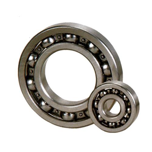 Bearing - Mechanical Parts
