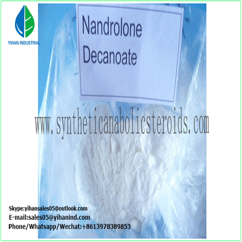 High Quality Steroid Hormones Nandrolone Decanoate Deca Durabolin Decadurabolin paypal Le