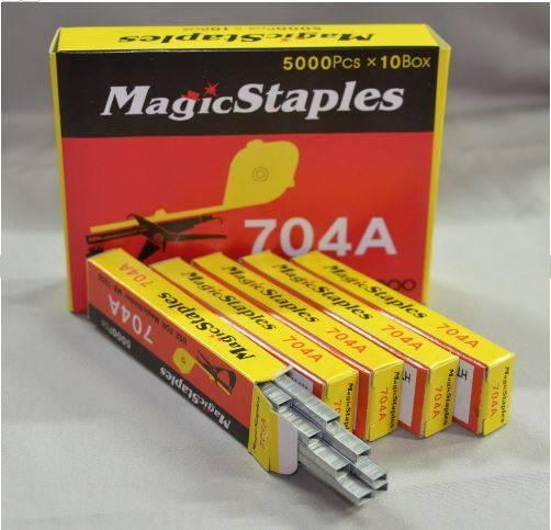 MagicStables
