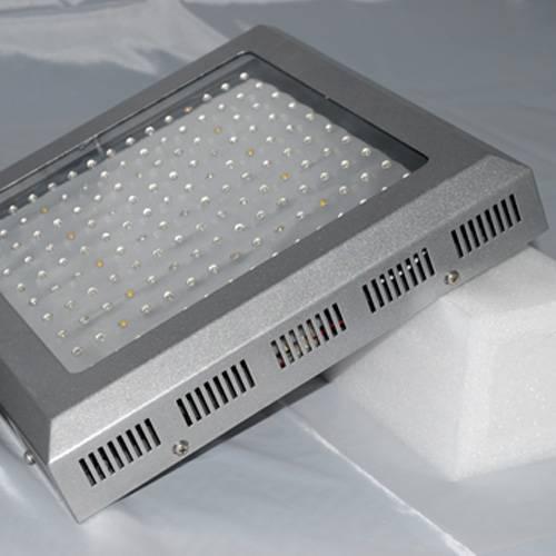 2012 ne style,high quality 150w led grow light