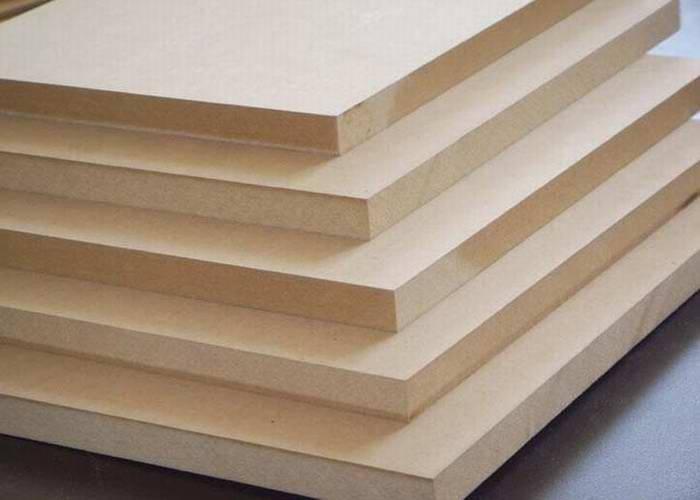 Phenolic Foam Board