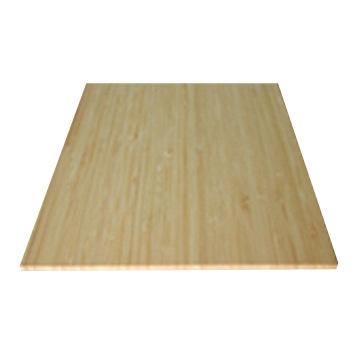 bamboo panels 4`