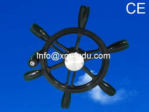 Wheel-002