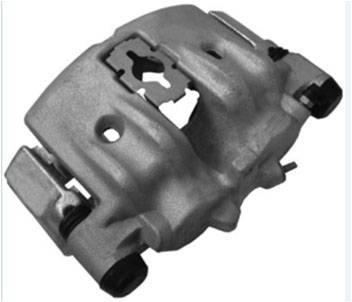 New Truck Brake Caliper for IVECO Daily II,OEM:42536629