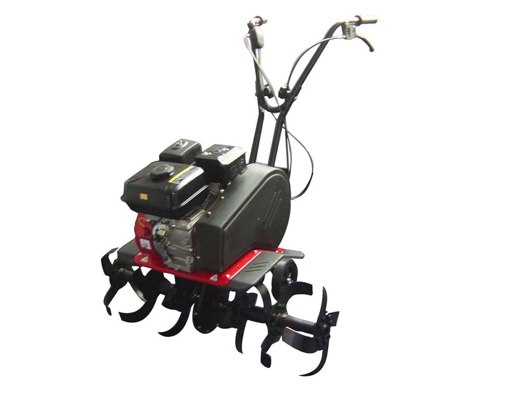 micro tillage machine/mini tiller/micro tilling machine