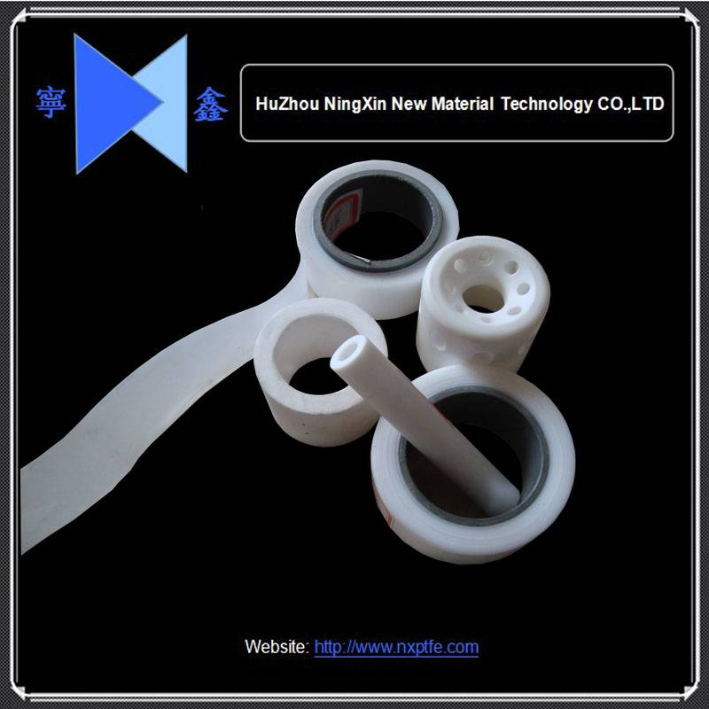 ptfe chemical material products