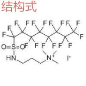 FC-134