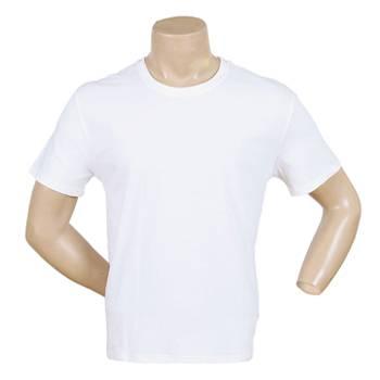 T.Shirts & Polo Shirts
