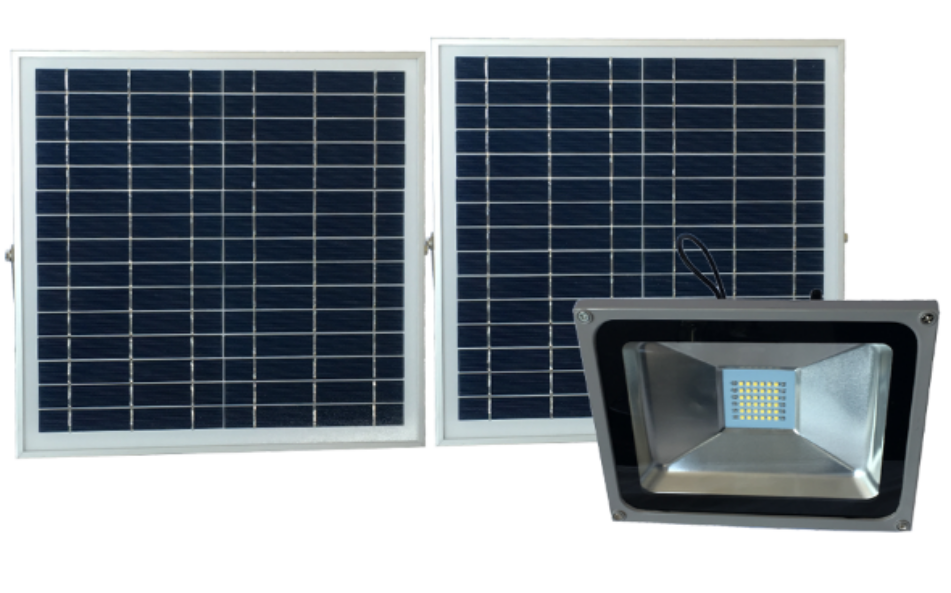 Solar Spot lights,solar light of high lumen with big power