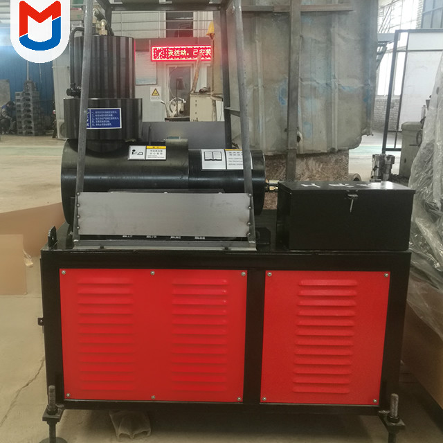 HDCJ-50 Upsetting Machine /Steel Bar Forging Machine for sale