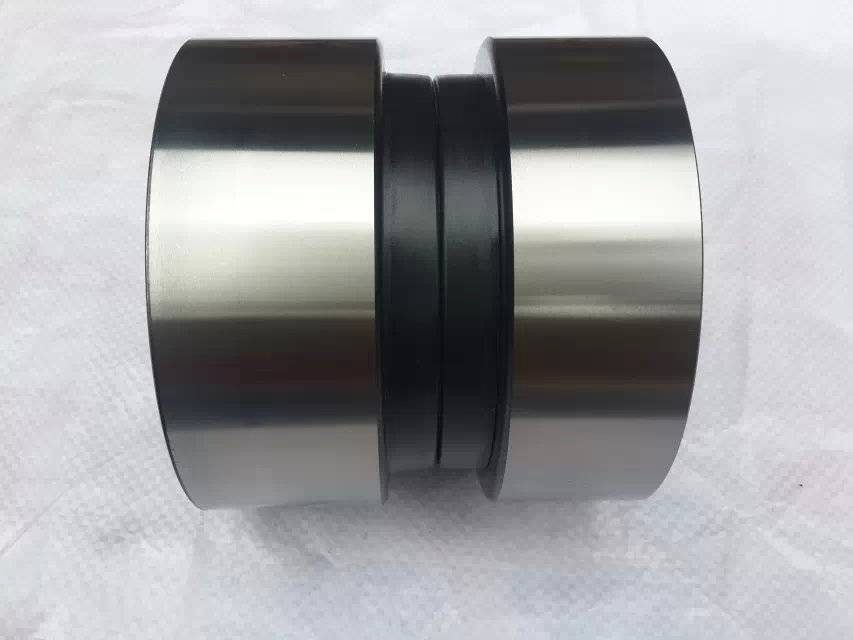 distributor needed BTF0056EB auto bearing for volvo trucks