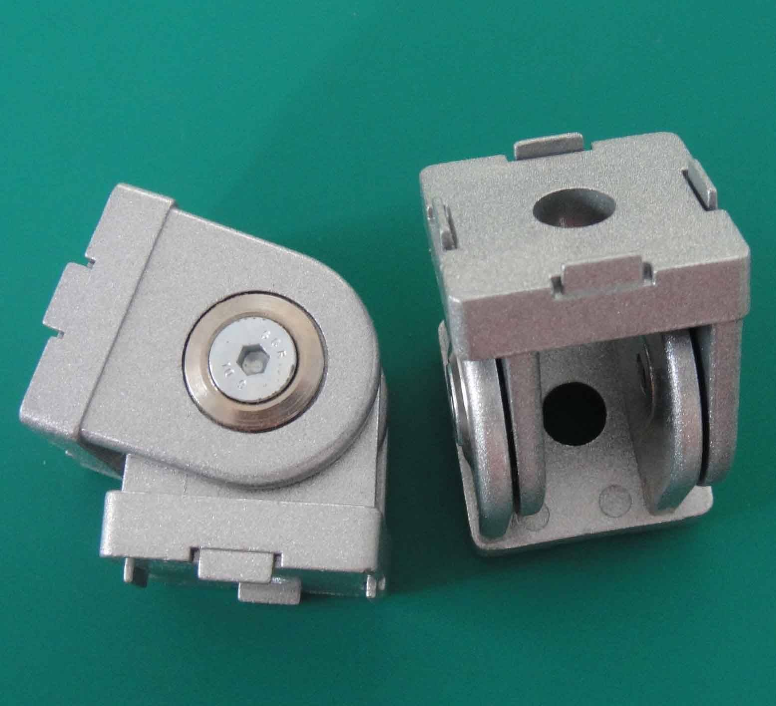 Pivot joint,Knuckle Joint,brackets