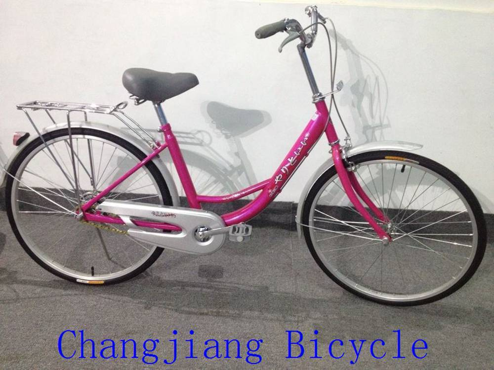 hot sell classic weman bicycle