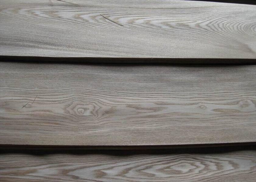 chinese ash veneer
