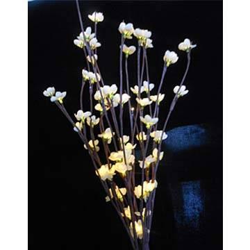 LED Twig lights