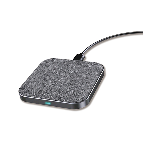 portable charger wirelesscharger for iphone