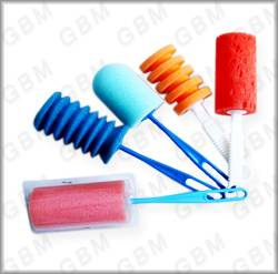 Scrub Brush,sponge products