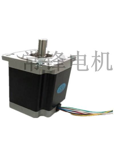 two phase stepper motor 86STH150