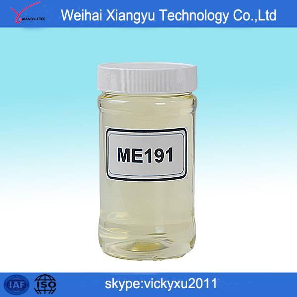 nalco corrosion scale inhibitor PC191
