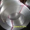 aluminum tube | aluminum pipe