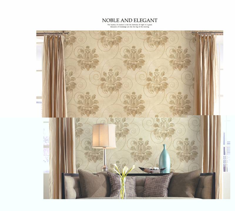 New pure paper wallpaper