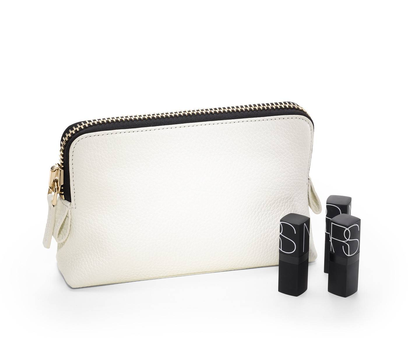 High quality cosmetic packaging bag and case