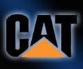 CATERPILLAR Engine Parts - Engine Valves