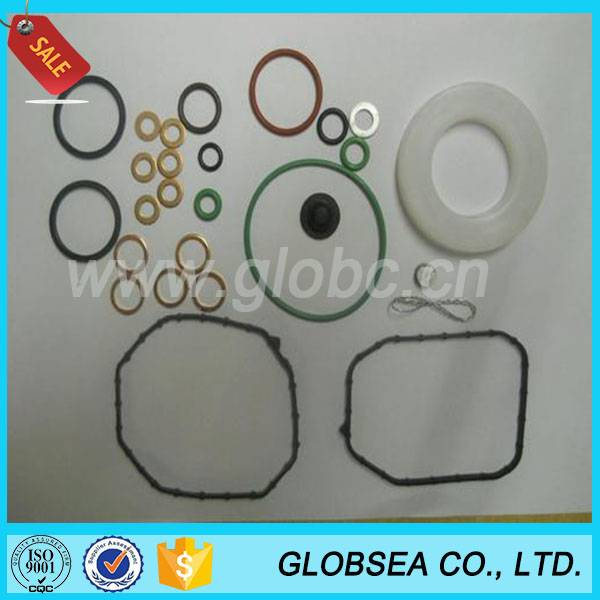 High quality diesel injection pump gasket kit 2467010003
