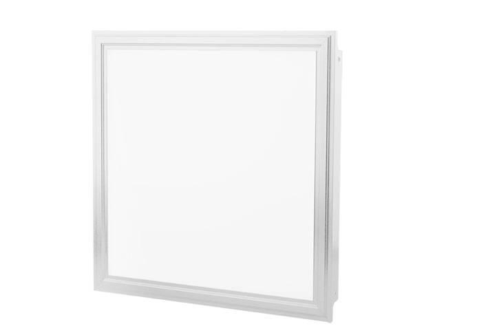 2013 New design LED Flat Panel Wall Lighting 10W