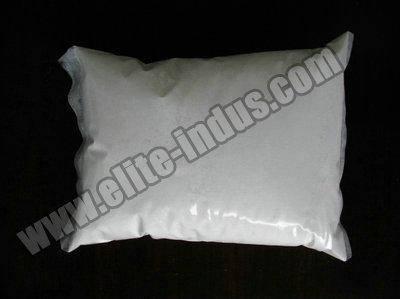 Nano Titanium Dioxide 5nmt