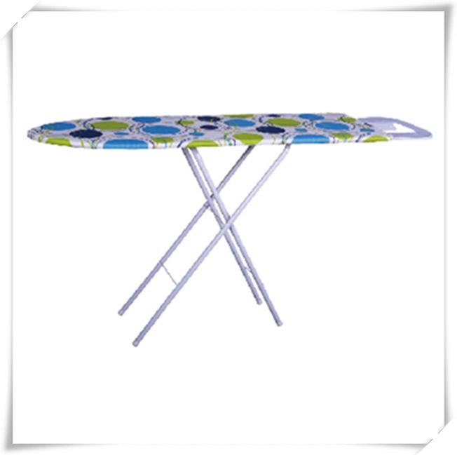 mesh ironing board-DC-606