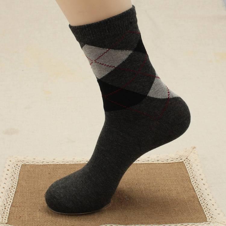 men sock